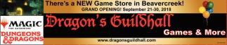 New Game Store in Beavercreek